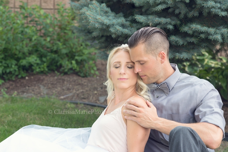 WEB ONLINE USE Erin & Kyle Engagment July 24 2015 (32)