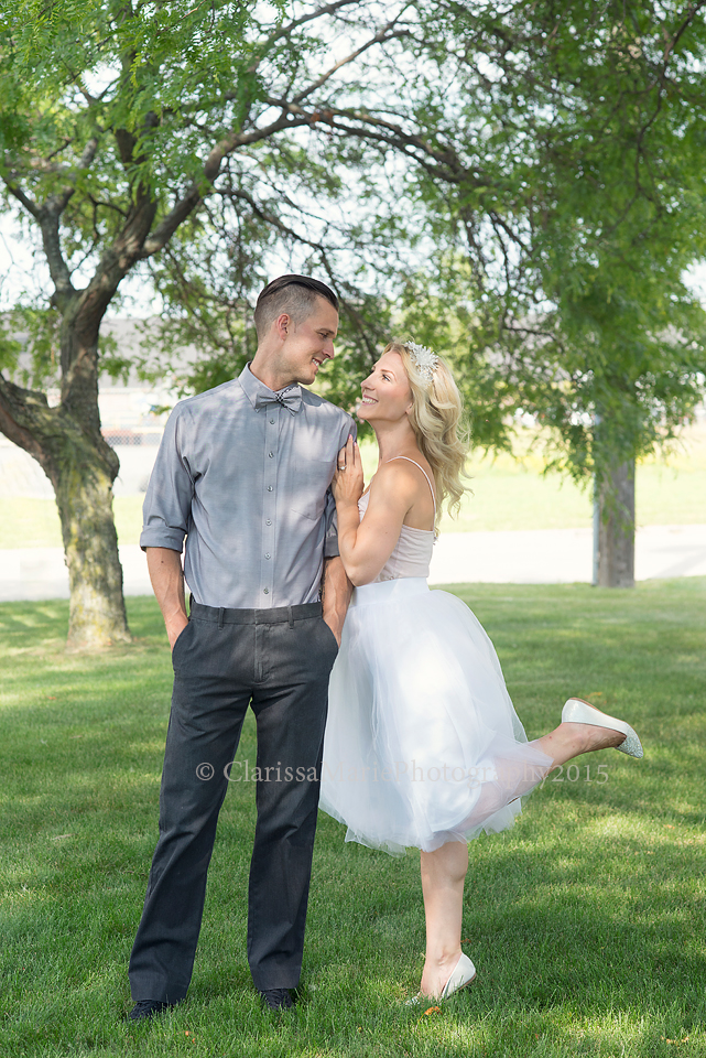 WEB ONLINE USE Erin & Kyle Engagment July 24 2015 (37)