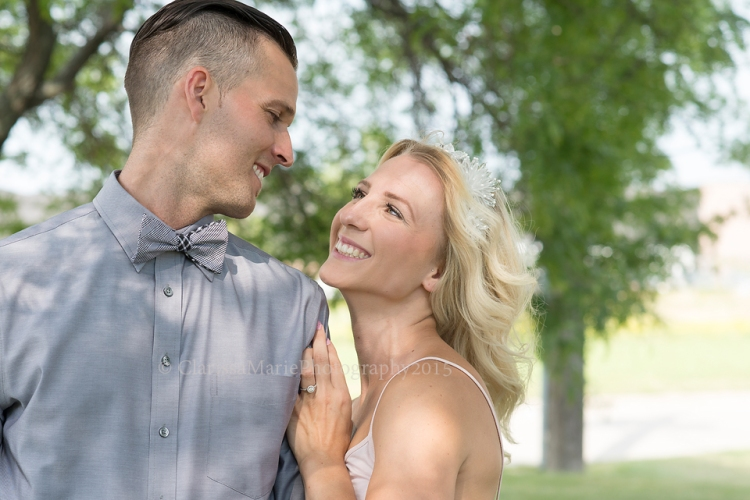 WEB ONLINE USE Erin & Kyle Engagment July 24 2015 (38)
