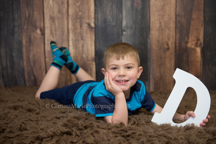 WEB ONLINE USE Wyatt and Gavin Fathers Day June 4 2015 (3)