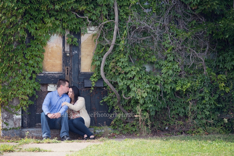 WEB ONLINE USE Ashley & Jim Engagement Sept 26 2015 (19)