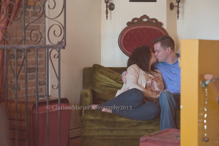 WEB ONLINE USE Ashley & Jim Engagement Sept 26 2015 (45)
