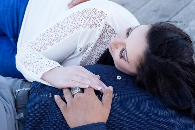 WEB ONLINE USE Mandy & Matt Engagement Sept 13 2015 (29)
