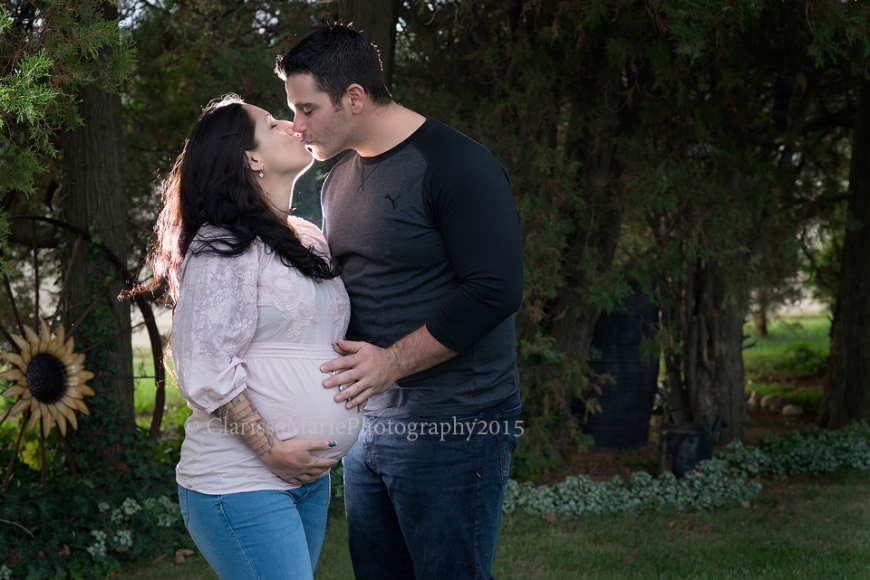 WEB ONLINE USE Christina & Chris 34 weeks October 8 2015 (12)