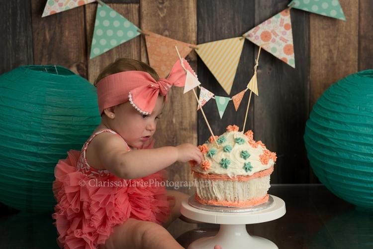 WEB ONLINE USE Clara Cake Smash Oct 4 2015 (19)
