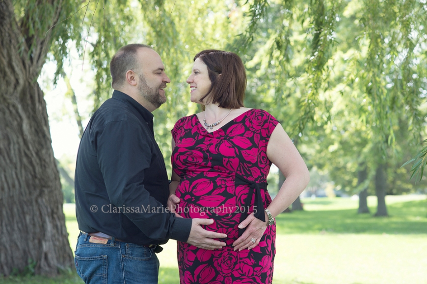 WEB ONLINE  USE Shannen, Mike & Logan Maternity 34 weeks Sept 20 2015 (11) copy