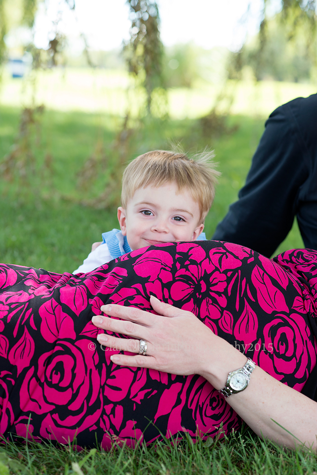 WEB ONLINE USE Shannen, Mike & Logan Maternity 34 weeks Sept 20 2015 (37)