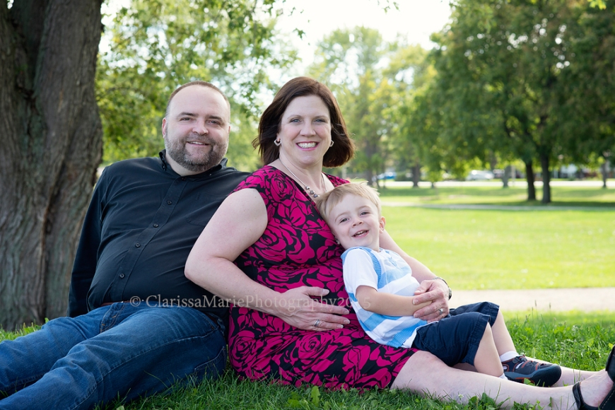 WEB ONLINE  USE Shannen, Mike & Logan Maternity 34 weeks Sept 20 2015 (5) copy