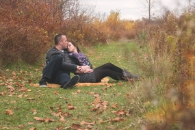WEB ONLINE USE Allison & Dave Engagement Oct 29 2015 (15)