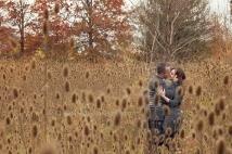 WEB ONLINE USE Allison & Dave Engagement Oct 29 2015 (36)