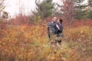 WEB ONLINE USE Allison & Dave Engagement Oct 29 2015 (5)