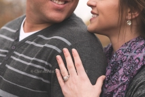 WEB ONLINE USE Allison & Dave Engagement Oct 29 2015 (7)