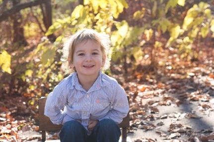 WEB ONLINE USE Kate, Jason, Ally, Nathan & Courtney Family Nov 8 2015 (12)