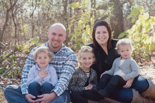 WEB ONLINE USE Kate, Jason, Ally, Nathan & Courtney Family Nov 8 2015 (6)