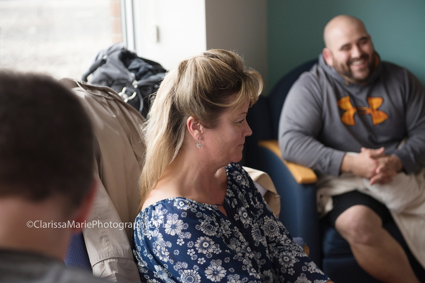 WEB ONLINE USE Kent & Cole March 14 2016 Clarissa Marie Photography  (44)