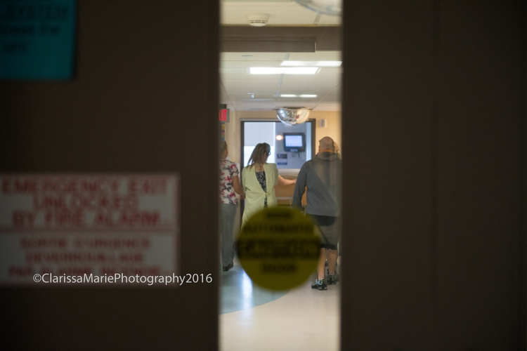 WEB ONLINE USE Kent & Cole March 14 2016 Clarissa Marie Photography  (69)
