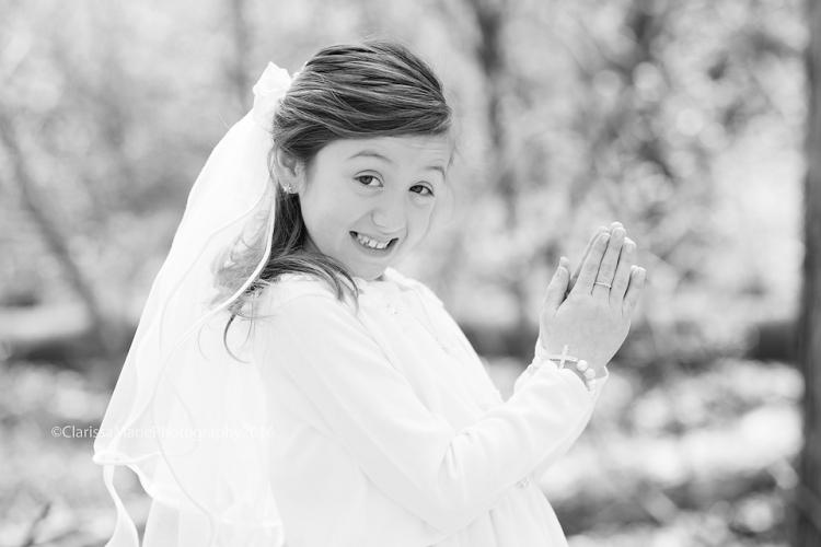 WEB ONLINE USE Malena 1st Communion April 24 2016 (40)