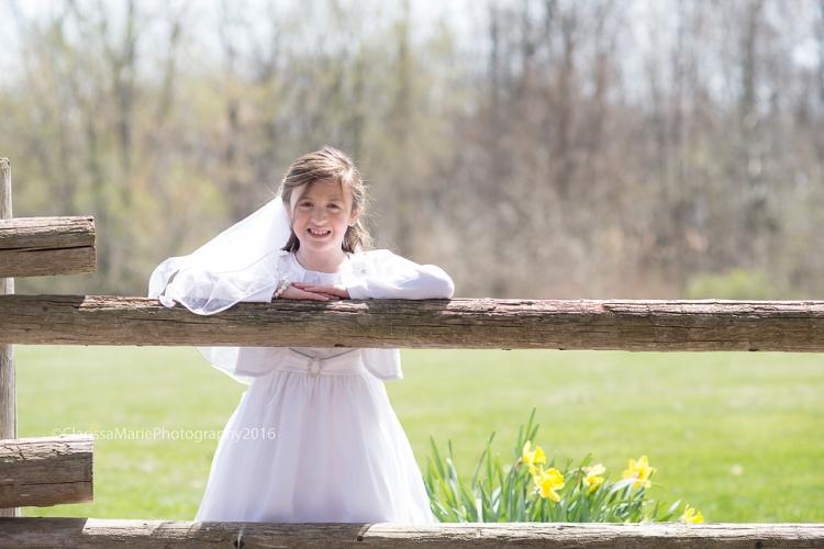 WEB ONLINE USE Malena 1st Communion April 24 2016 (44)