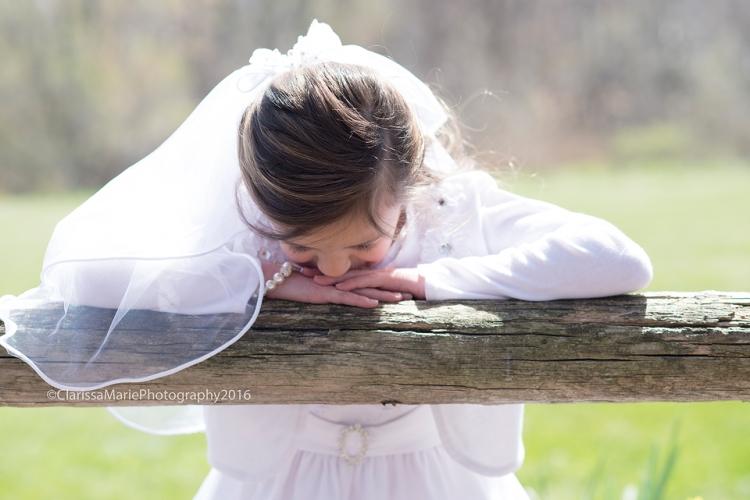 WEB ONLINE USE Malena 1st Communion April 24 2016 (48)