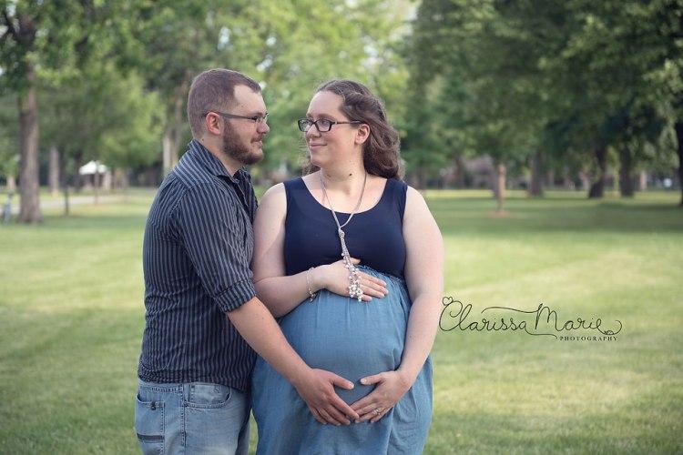 Maternity-May-30-2018-(31)-copy